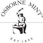 Osborne Mint