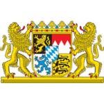 Bavarian State Mint