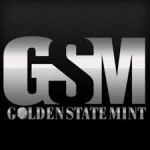 Golden State Mint