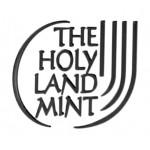 Holy Land Mint