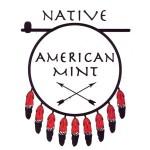 Native American Mint