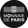 Paris Mint
