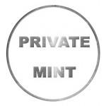 Private Mint