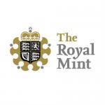 UK Royal Mint