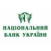 National Bank of Ukraine